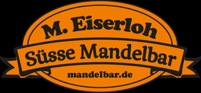Markus & Monika Eiserloh – Süsse Mandelbar